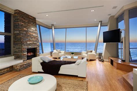 interior homes designs home designs oswald homes