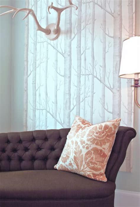 dark gray sofa  chaise lounge design ideas