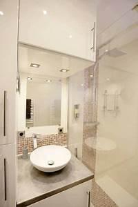 Renovation d39une salle de bains de 3m2 melissa desbriel for Meuble d entree contemporain 17 renovation dune salle de bains de 3m2 melissa desbriel