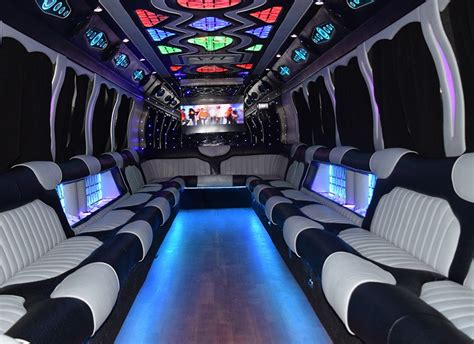 Stretch Limo Rental Near Me by Affordable Near Me Cheap Rentals