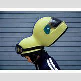 Cool Motorcycle Helmet | 468 x 380 jpeg 17kB