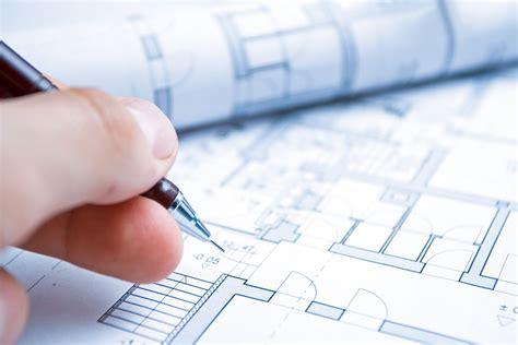 Planning & New Developments