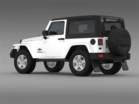 jeep wrangler freedom   model buy jeep wrangler