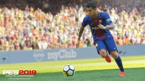 pes 2019 thousands won t be able to play konami s