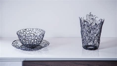 3d printer templates design stack a about design and architecture 3d printing pen