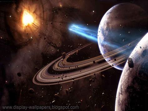 hd wallpapers  ipad space hd wallpapers  pc