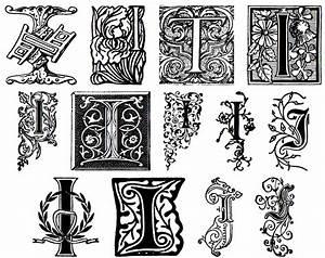 Dick pape university of south florida decorative letters for Decrative letters