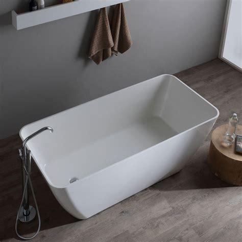 Vasca Bagno Design by Vasca Da Bagno Design Moderno Freestanding Kvstore