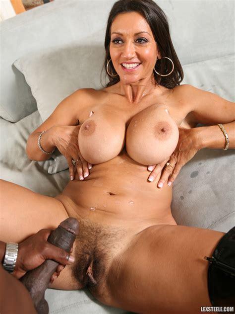 Persia Monir Large Milf Mature Sex Porn Pages