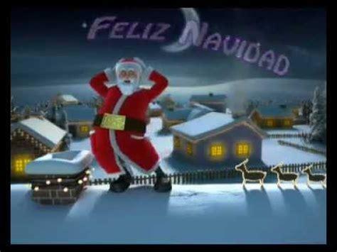 nikolaus der frohe weihnachten wuenscht youtube