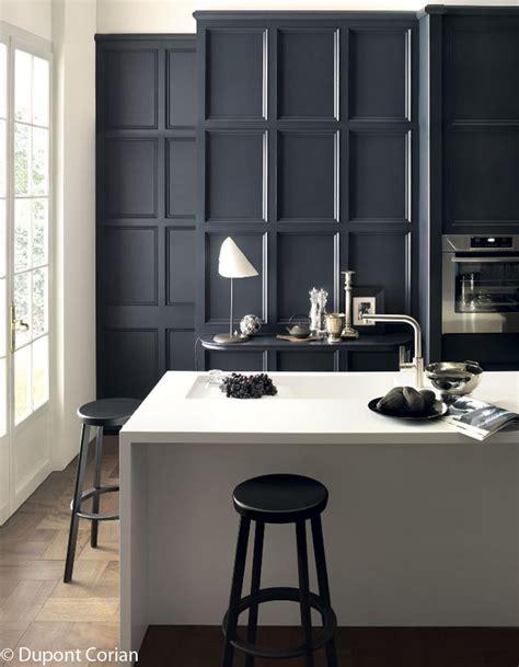 decoration cuisine design aménager une cuisine design les 10 commandements d 39 une cuisine design décoration