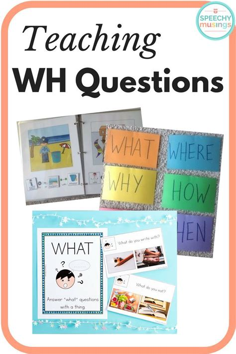 tons of speech and language therapy activities for