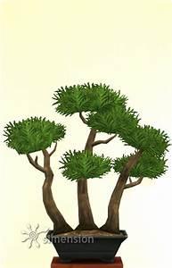 Sims 4 Gartenarbeit : sims 4 f higkeit gartenarbeit simension ~ Lizthompson.info Haus und Dekorationen