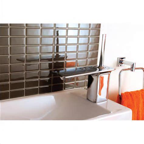 adhesif pour carrelage salle de bain dootdadoo id 233 es de conception sont int 233 ressants 224