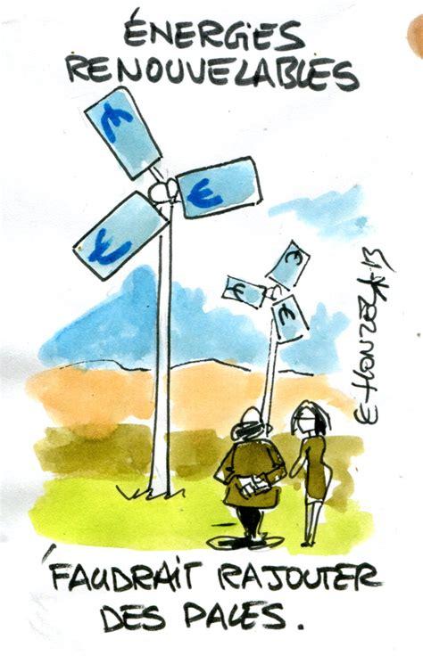 si鑒e social d edf énergies renouvelables les factures trop salées d 39 edf