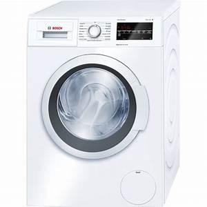 Waschmaschine Von Bosch : bosch waschmaschine 7 kg haus ideen ~ Yasmunasinghe.com Haus und Dekorationen