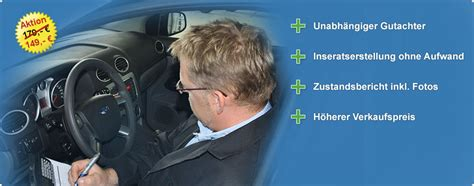 auto verkaufen ohne tüv auto verkaufen mit carsale24 ankauf zum bestpreis