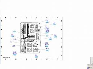 2001 Ford Focus Zx3 Engine Diagram  2001  Free Engine Image For User Manual Download