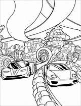 Coloring Race Pages Racing Wheels Cars Cool Super Modified Drawing Banger Dirt Drag Cartoon Getcolorings Printable Track Netart Getdrawings Results sketch template