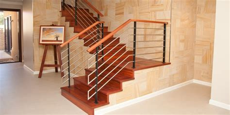 auswood timber flooring