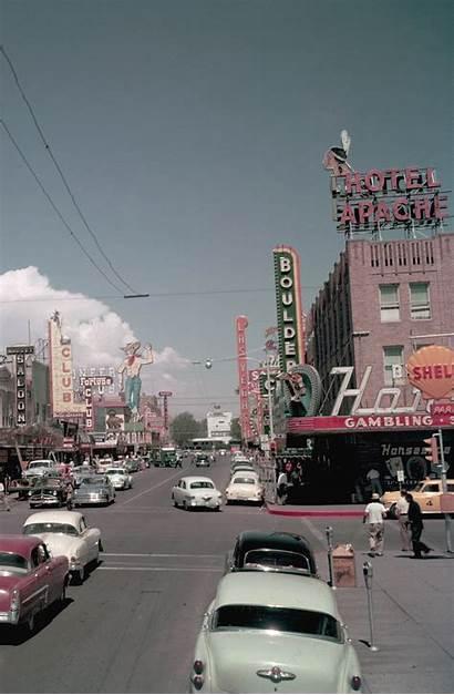 Aesthetic Vegas Las Retro Wallpapers Flower Summer