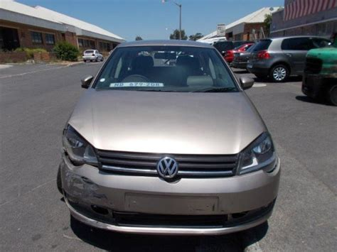 volkswagen salvage damaged cars  sale page