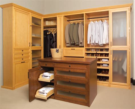 assorted siena collection closets premium wood closets