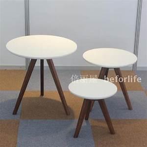 Ikea Petite Table : 11 small round coffee table ikea ideas coffee tables ideas ~ Voncanada.com Idées de Décoration