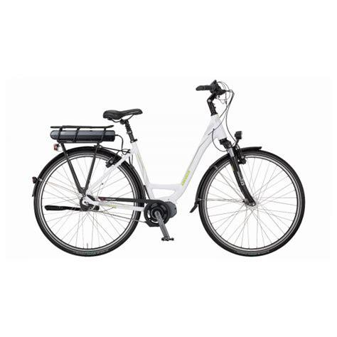 kreidler e bike test kreidler e bike vitality eco 4 wave 28 inches buy test sport tiedje
