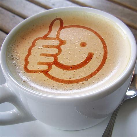 bilder tasse kaffee tasse kaffee like 183 kostenloses bild auf pixabay