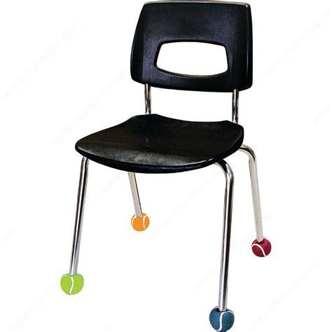 patins pour chaises 23164 quincaillerie richelieu