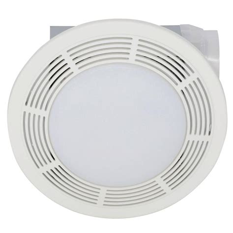does home depot install bathroom exhaust fans bath fans bathroom fans lights exhaust fans and more