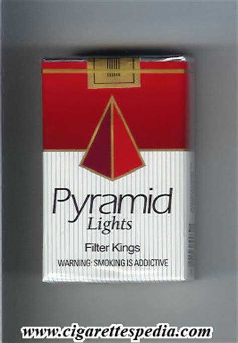 cheap light company in houston does cigarettes peter stuyvesant cost houston uk