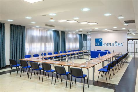Hotel Best Western A Roma by Bw Hotel Roma Roma Prenota Best Western