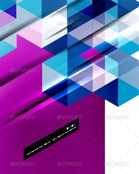 Animated svgs won't necessarily be great in all a super cool svg animation with sliders example that allows you to play with different features just by sure, there are plenty more available on sites like codepen. Stock Vector - GraphicRiver Abstract straight lines ...