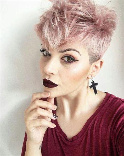 kurze haare styling frisuren images