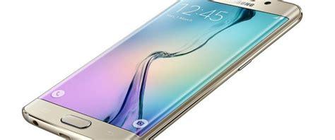uno mobile tariffe 6 migliori smartphone android momento 187 sostariffe it