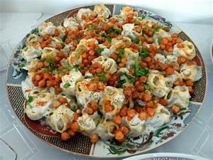 Holzofen Für Küche Zum Kochen : afghanische k che gesunde ern hrung rezepte zenideen ~ Orissabook.com Haus und Dekorationen