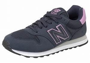 New Balance Auf Rechnung Bestellen : new balance gw500rnp sneaker online kaufen otto ~ Themetempest.com Abrechnung