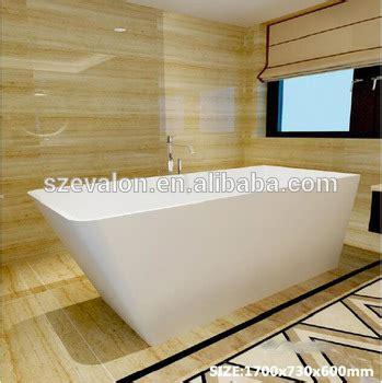New Design Soaking Tub Japanese Soak Sexy
