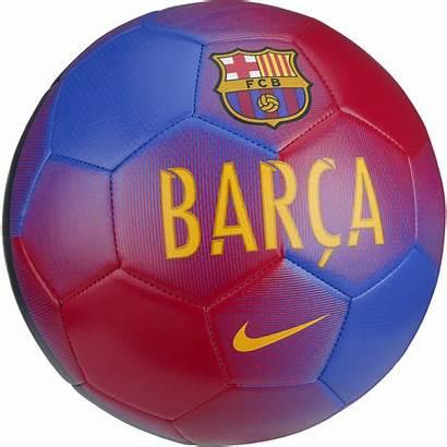 Ball Nike Barcelona Soccer Football Prestige Fc