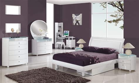 childrens bedroom furniture sets ikea video