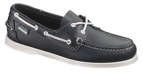 Boat Shoes Esquire by Sebago Docksides Boat Shoes Best Casual Shoes For