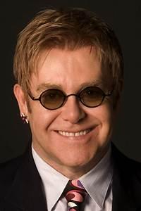 Elton John | Toripedia | Fandom powered by Wikia  Elton