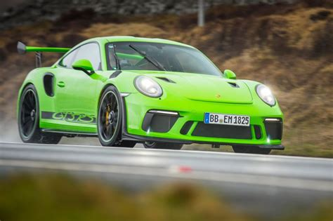 how much are rolls royce new 2018 porsche 911 gt3 rs review the best just got