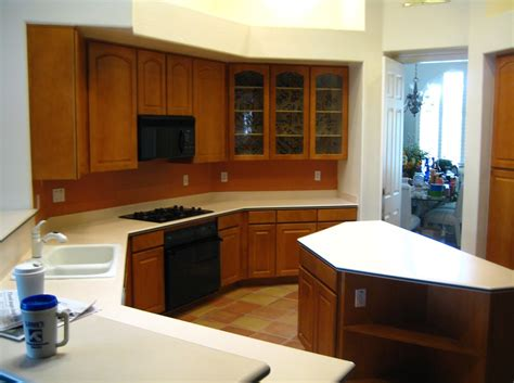 diy kitchen remodel ideas do it yourself diy kitchen remodel on a budget home