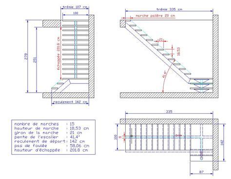 ordinary calcul escalier quart tournant 14 2267 81079163d95b751ac602ae9050b8ab1e jpg max min