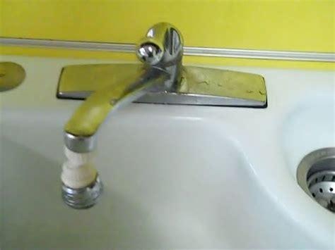 repair  delta faucet single handle delta faucet