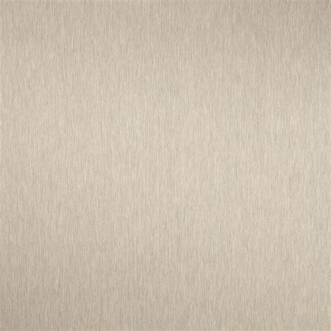 beige curtain fabric texture curtain menzilperde net