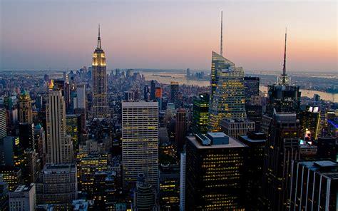 york wall paper  york city  york city mint